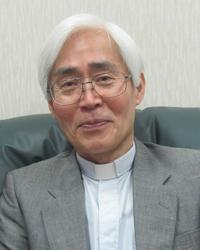 カトリック高槻教会 - 司牧チー...
